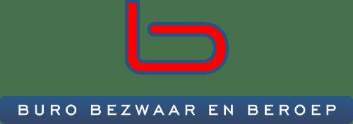 Buro Bezwaar en Beroep - succesvol bezwaar aantekenen