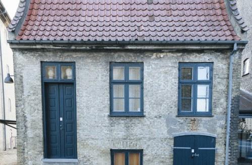 hoogte bijstandsnorm 2020 -Hoeveel eigen vermogen is toegestaan als je een huis bezit