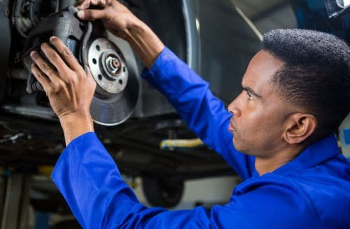 bijverdienen bijstand als automonteur