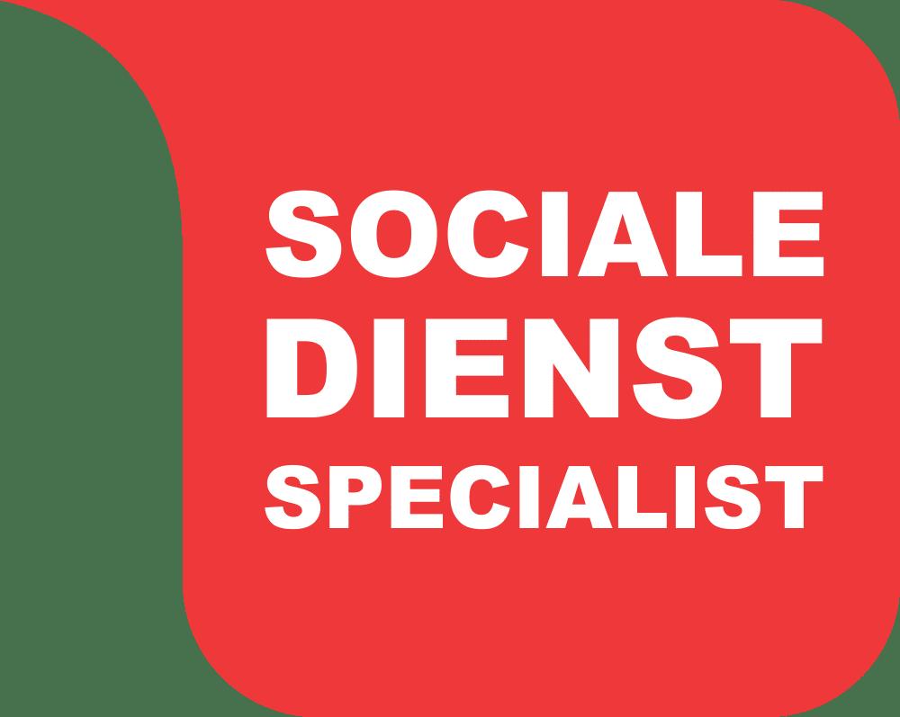 12 jaar sociale dienst specialist Buro Bezwaar en Beroep