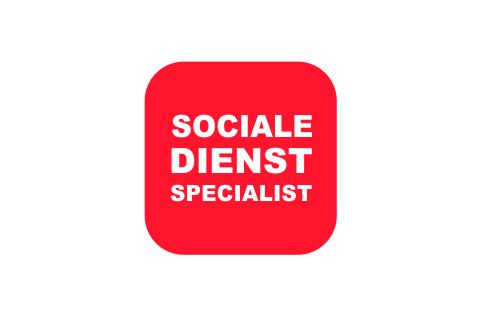 header sociale dienst specialist